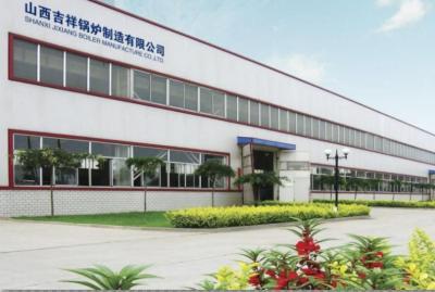 龙湖生产基地